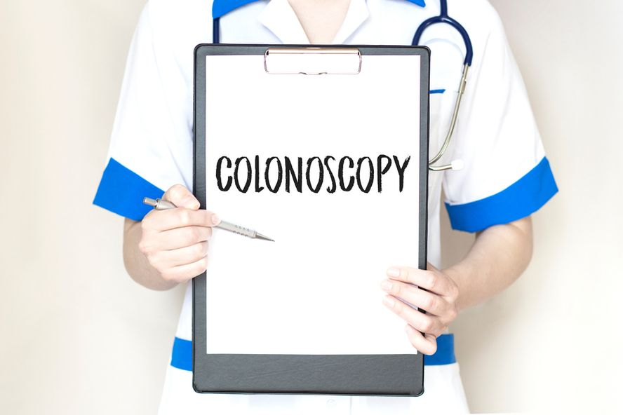 Everything to Know About Getting a Colonoscopy