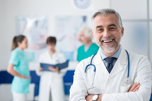 How To Find a Reputable Urologist Near You