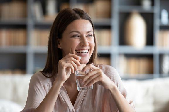 The Benefits of Probiotics for Women