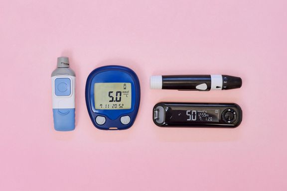 How to Choose the Right Blood Glucose Meter for You