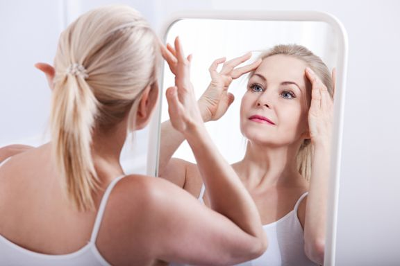 Cutaneous Facelift Overview + Why It's So Popular in 2021