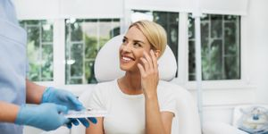 HA Fillers In 2021: Benefits, Cost, Side Effects + More