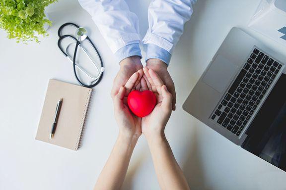 Palpitations cardiaques: Causes courantes d'un rythme cardiaque anormal