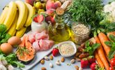The DASH Diet: Everything You Need To Know