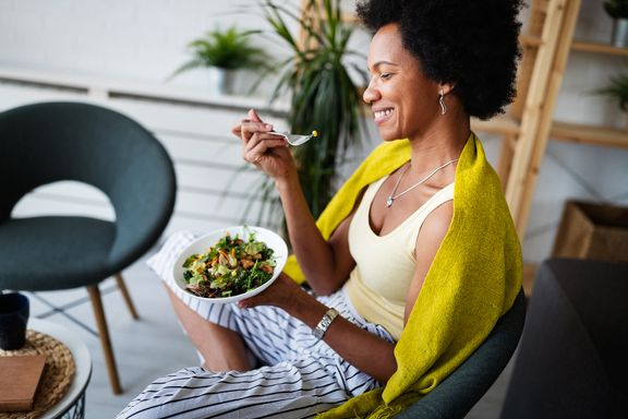 Is Fasting an Anti-Aging Diet?