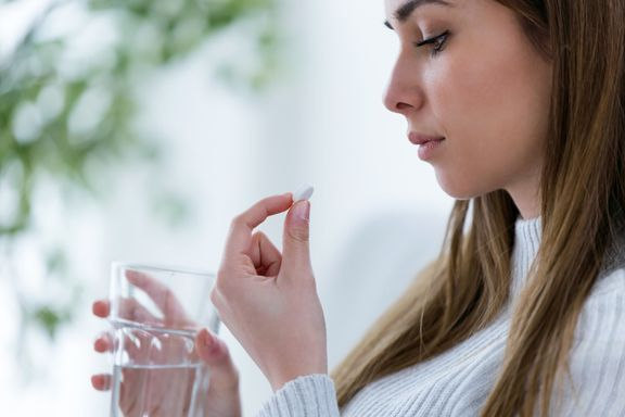 What Medications Are Toxic For Your Liver?