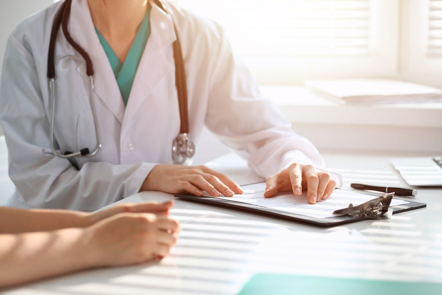 High Creatinine Levels: Symptoms, Causes, and Treatment