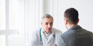 Hemochromatosis: Symptoms, Causes, Diagnosis, and Treatment