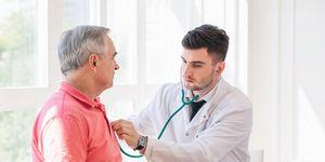 Myocarditis: Symptoms, Causes, and Treatment