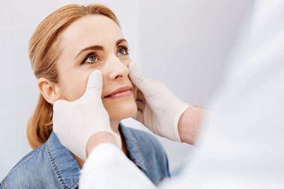 Non-Surgical Rhinoplasties: Pros & Cons + Do They Work?