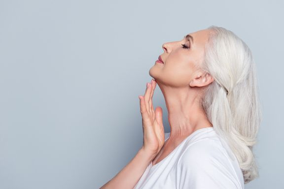 S-Lift Facelift Overview + Cost, Recovery Time & More