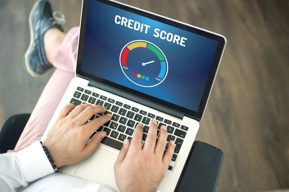 11 Moves to Raise Your Credit Score