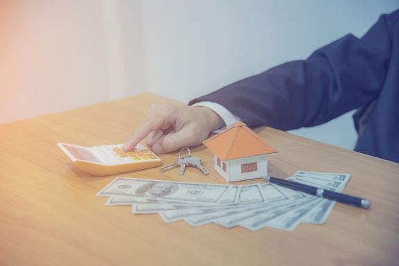12 Worst Home Selling Mistakes