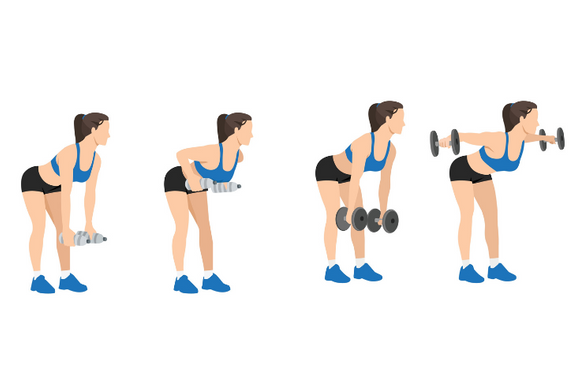 Superset Workouts: What Are They and Are They Effective?
