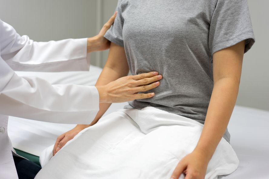Your Appendix May Be More Important Than You Think