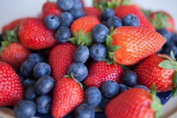 Früchte, die Diabetiker essen sollten