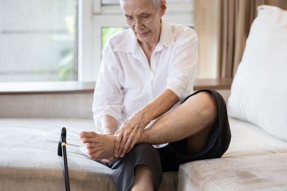 Datos que debe conocer sobre el síndrome de Guillain-Barré