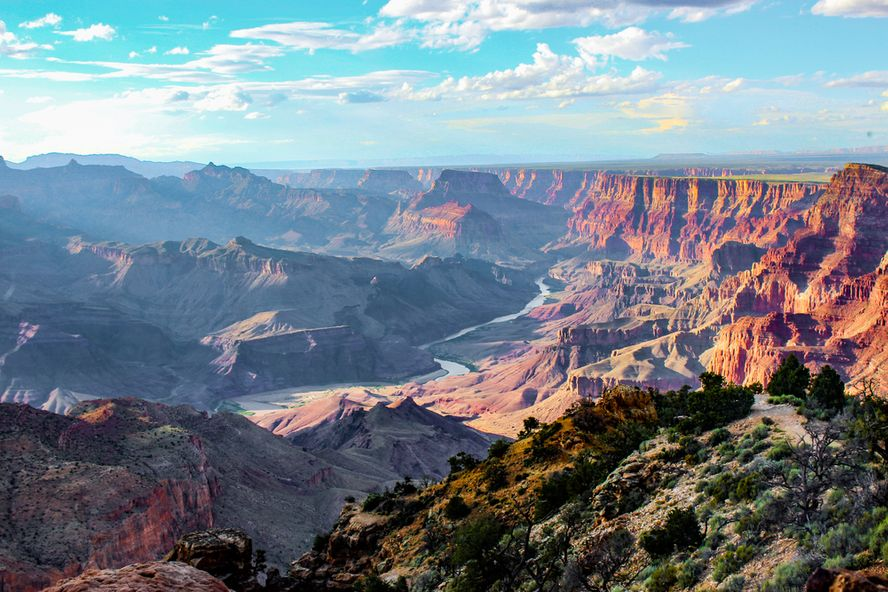 Top 20 Things to See and Do in Arizona