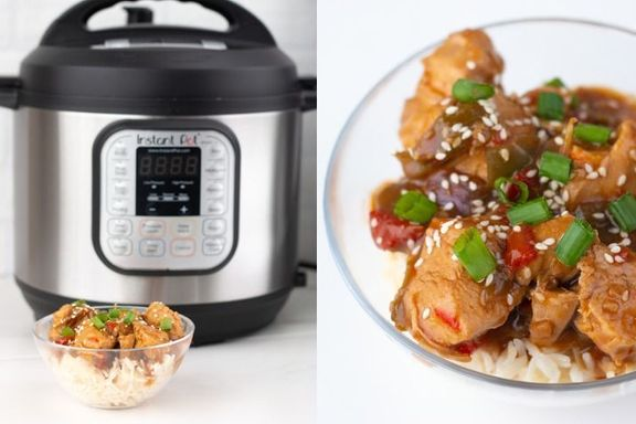 75 Of The Best Recipes To Try In An Instant Pot