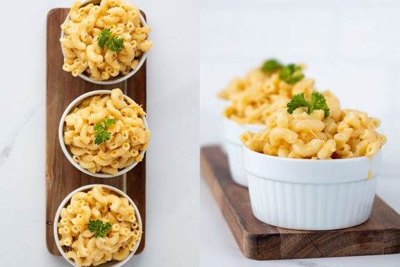 60 Quick and Easy Dinner Recipes Your Kids Will Love
