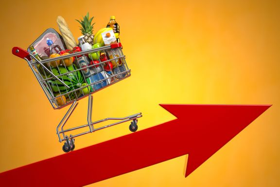 14 Things To Know About Inflation What Is It, Why Does It Happen?, (And Are We In Trouble)?
