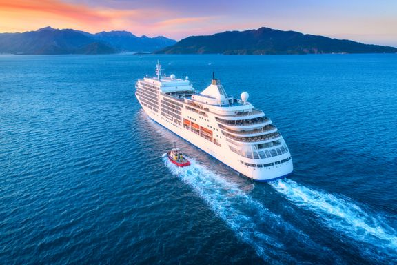 The Top 12 Things You Don't Know About All-Inclusive Cruises