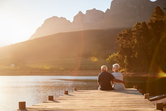 Cheapest Cities to Retire in Europe