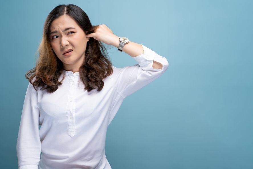 Is Earwax Good or Bad?