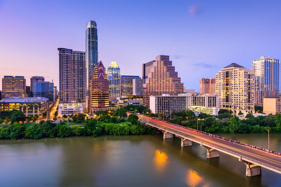 17 Things to See and Do in Austin, Texas