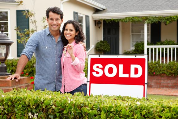 Should You Buy A House In This Market? 11 Things To Consider