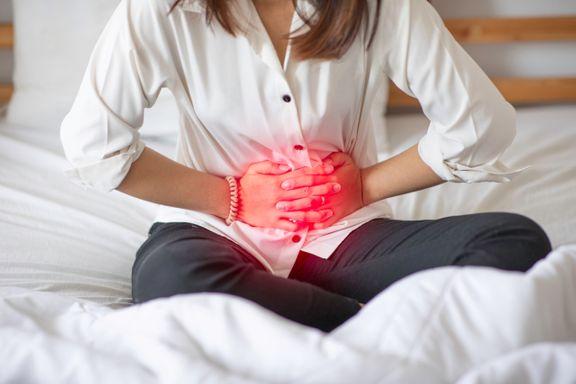 RDS: Nahrungsmittel, die Sie vermeiden sollten, um Ihre Symptome in den Griff zu bekommen
