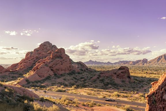 12 Things to See and Do in Phoenix