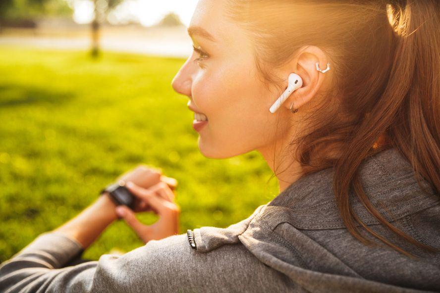 Can Headphones Cause Tinnitus? Plus Ways to Prevent it
