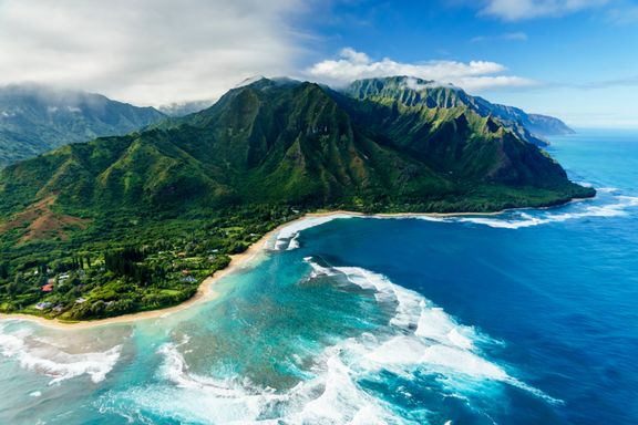 12 Things to See and Do in Kauai
