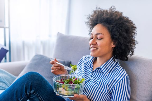 The Difference Between Atkins and Keto Diets
