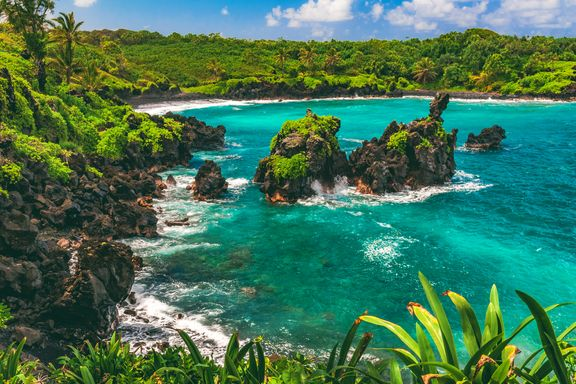 The Top 13 Things to See and Do in Maui