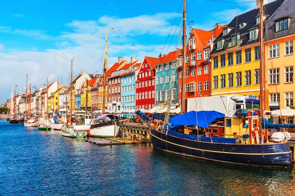 12 Most Beautiful and Underrated Cities in Europe