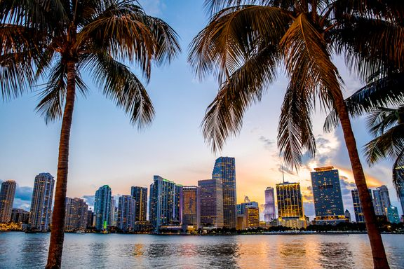 12 Most Overrated Cities in the US