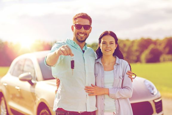 8 Ways to Refinance Your Car With Bad Credit
